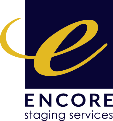 encore-staging-service