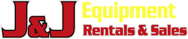 J&J Equipment Rentals LLC