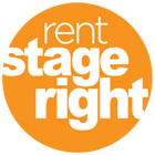 rent-stage-right